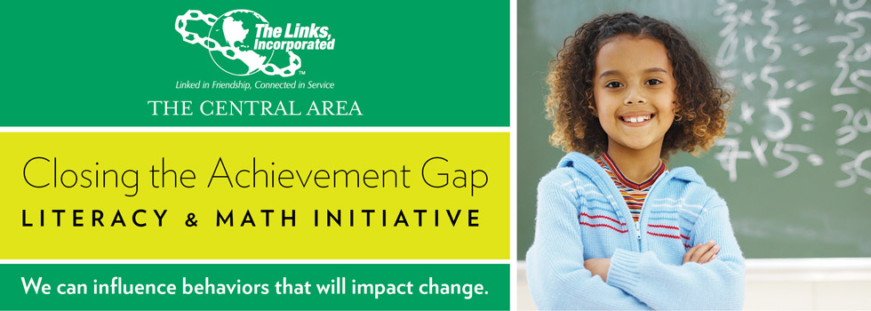 how can we close the achievement The achievement gap is not a problem without a solution we just need information on how to close the gap.