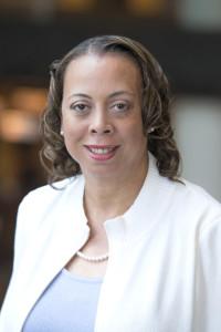 Jill Bryant Veneable